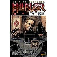Hellblazer: Condenado Vol. 2: O Curinga
