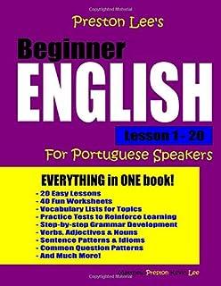 torrent pimsleur english for portuguese brazilian speakers