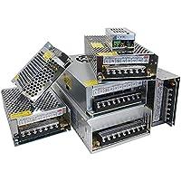Verlichtingstransformatoren LED Strip Light Lamp DC 5V 12V 24V 3A 5A 10A 15A 20A 5 12 24 V Volt LED Strip Light Power…