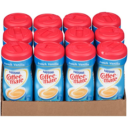 nestle-coffee-mate-coffee-creamer-french-vanilla-15oz-powder-creamer-pack-of-12