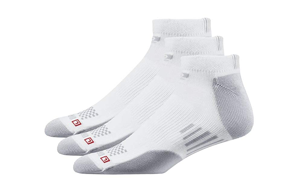 1d96be799a577 Amazon.com  Drymax Low Cut Running Socks for Men and Women (3 Pairs ...