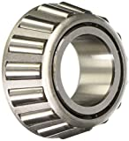Timken 31593 Rear Axle Pinion Bearing