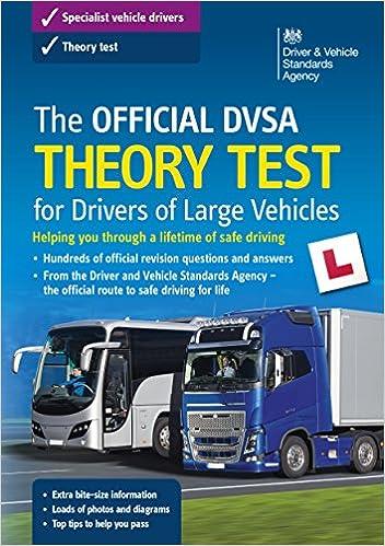 Dsa Theory Book