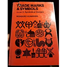Trademarks and Symbols: Symbolical Design