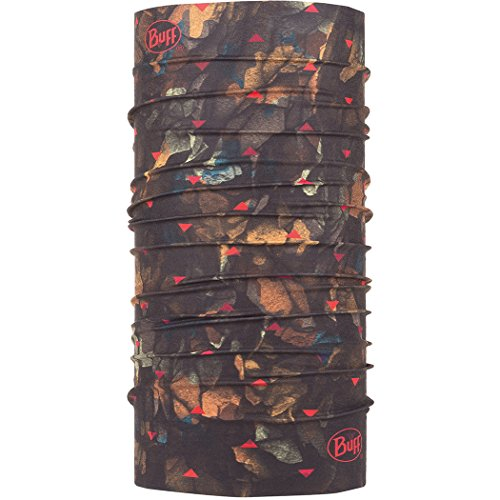 Top 10 recommendation buff neck gaiter camo for 2020