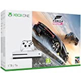 Xbox One S 1 TB + Forza Horizon 3 [Bundle Limited]