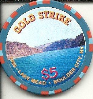 Allstar Slots casino på nätet