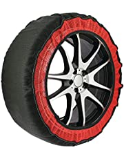 -15% off selected snowchains