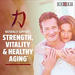 DHEA 50 mg Supplement - Supports Balanced Levels For Men & Women - Promotes Healthy Aging - Non-GMO Vegetarian Formula - USA Manufactured