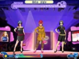 Weekend Party Fashion Show [Download]