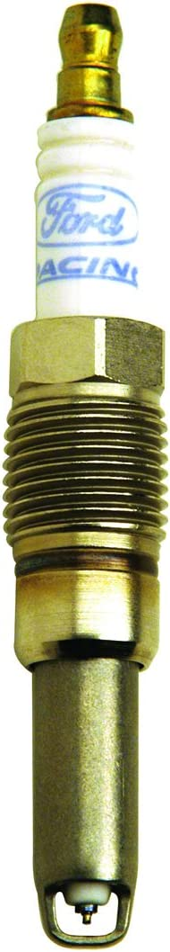 Ford Racing M-12405-3V0 3-Valve Range Zero Spark Plug