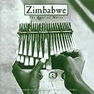 Zimbabwe: Soul of Mbira