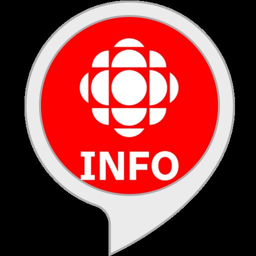 Radio Canada Cote Nord >> Radio Canada Info Cote Nord Amazon Ca Alexa Skills