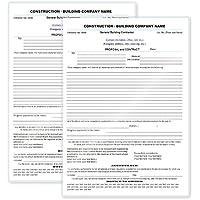 TruLam 3 Mil A4 Laminating Pouches, 8-3/4 x 12-1/4 Inches, 100 per Box (LP03A4)