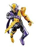 Bandai Kamen Rider Build Bottle Change Rider Series 04 Kamen Rider Build NinninComic Form