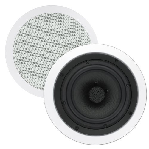 Theater Solutions TS65C In Ceiling 6.5
