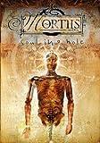 Mortiis: Soul in a Hole
