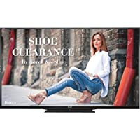 Sharp PN-LE PN-LE801 80 1080p LED-LCD TV - 16:9 - HDTV