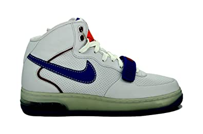 lowest price c7495 bc871 895fe 9b9da; coupon for nike air force 1 mid suoreme mx air cb mens sneaker  style 317331 141