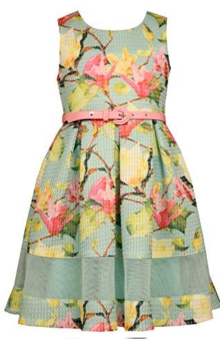 f03bbd0722c Bonnie Jean Special Occasion Big Girls Dress | Weshop Vietnam