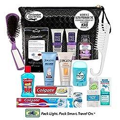 Convenience Kits International, Women's ...