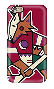 phoenix coyotes hockey nhl (37) NHL Sports & Colleges fashionable iPhone 6 cases