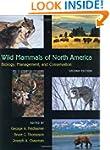 Wild Mammals of North America: Biolog...