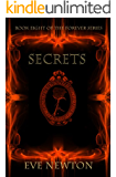 Secrets (The Forever series, Book 8)