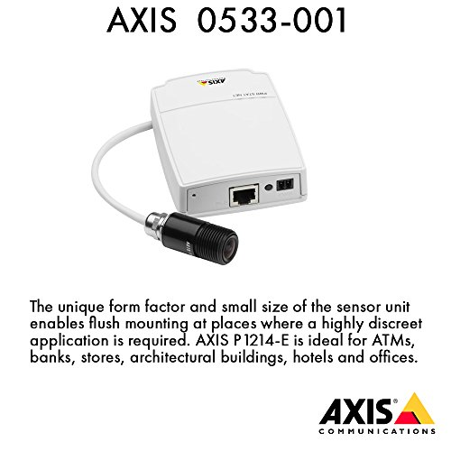 axis-communications-0533-001-p1214-e-miniature-outdoor-camera