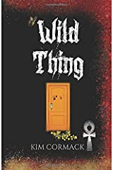 Wild Thing (C.O.A Series) Paperback