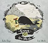 img - for Emma and the Whale book / textbook / text book