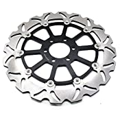 ktm 70 wiring diagram database KTM 125SX amazon rzmmotor motorcycle front brake disc rotor fit for ktm ktm 690 adventure amazon giveaway