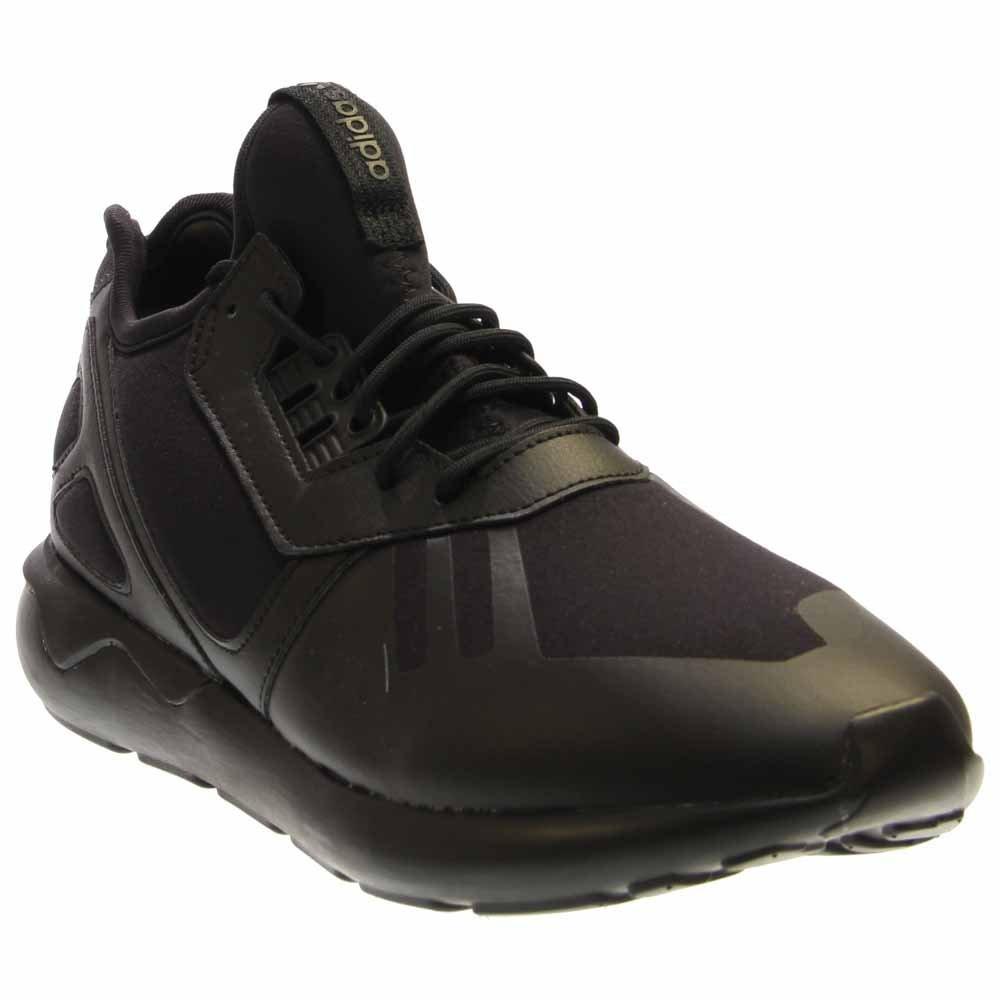 nero   nero Adidas Stan Smith Sautope Low-Top, Unisex adulto