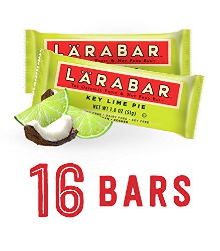 larabar-gluten-free-bar-key-lime-pie-18-oz-bars-16-count