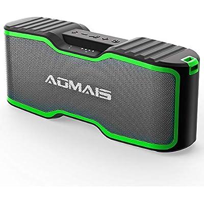 aomais-sport-ii-bluetooth-speakers