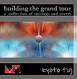 Building the Grand Tour