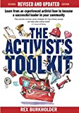 The Activist's Toolkit: Updated!