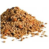 Golden Temple Natural Cherry Vanilla Granola (25lb) - Pack Of 1