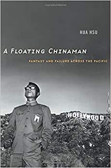 __HOT__ A Floating Chinaman: Fantasy And Failure Across The Pacific. Write creacion Smith permite mundial Plugins