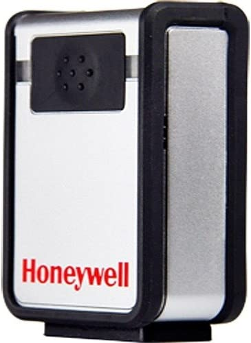 Honeywell 3310G Barcode Digital Image Scanner Vuquest