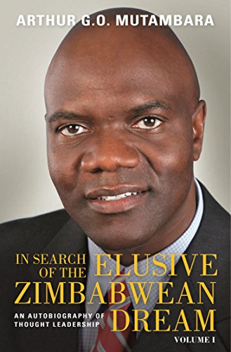Speed Dating Zimbabwe randki online bbm