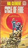 Cycle of Fire, Hal Clement, 0345291727