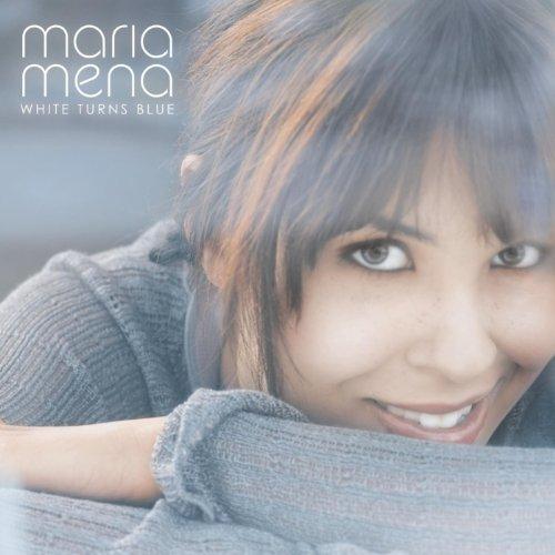 Sorry (US Album Version) - Us Mena