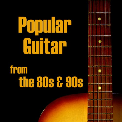 Candle in the Wind - In Popular 90s The