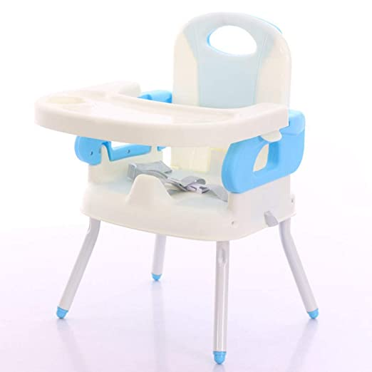 JINMM Trona Mesa Plegable Summer Infant Mesas De Altura Regulable ...