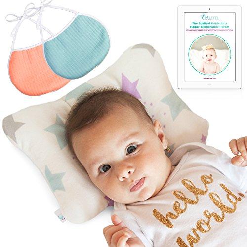 Baby Pillow - 6