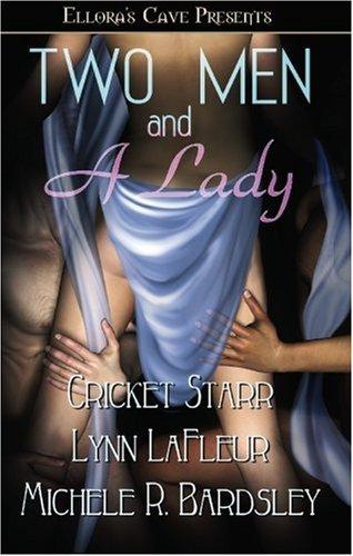 Download Two Men and a Lady pdf epub
