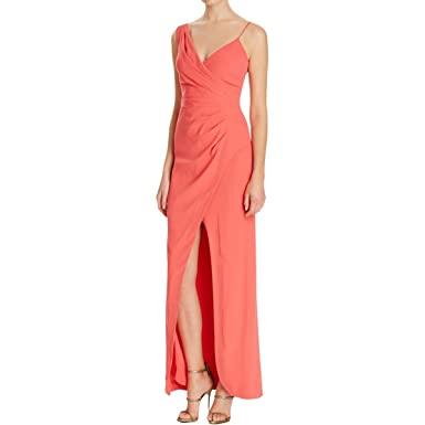 Nicole Miller Evening Dresses Long