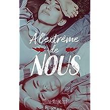 À l'extrême de nous (French Edition)