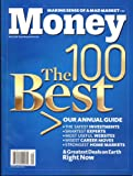 img - for Money, May 2008 Issue book / textbook / text book